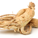 Naturmade is the supplier of quality Ginseng which provides a range of calming health benefits besides helping with circulation