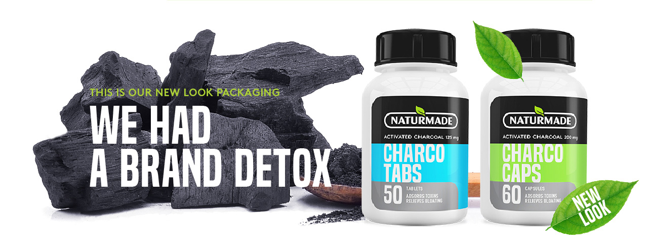 Naturmade is a dynamic, ethical concern that is constantly evolving to ensure your health from natural health products
